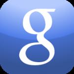 google-01